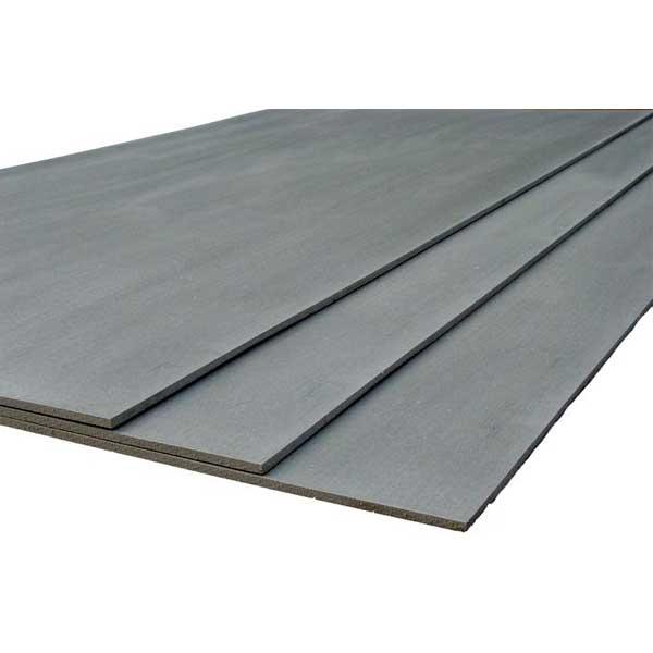 硅钙板怎么样
