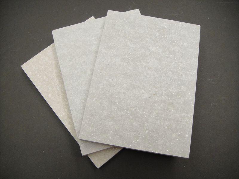 硅钙板和硅酸钙板的区别