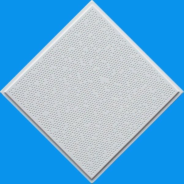 硅钙板分类