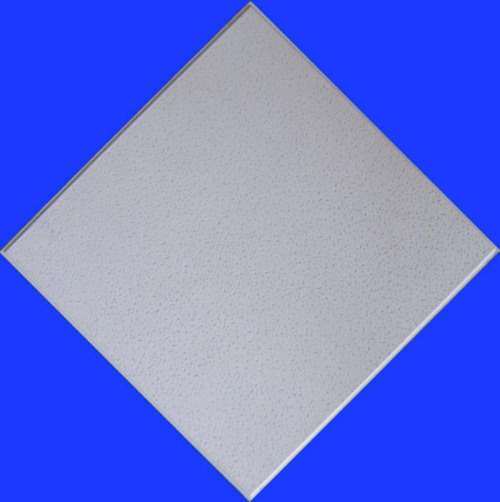 硅钙板特点