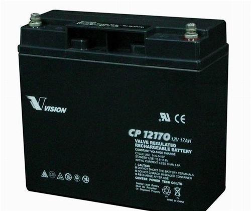 1,不要等胶体电池电量用完了再充电,放电完后应该及时充电.