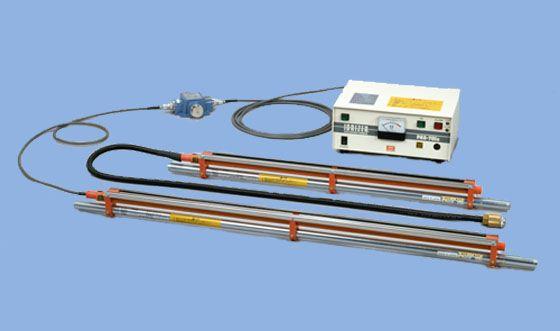 静电消除器的原理,静电消除器保养方法