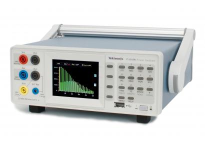 功率表_功率分析仪与功率表的区别