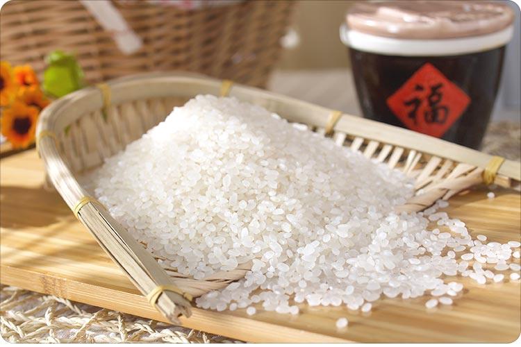 泰國香米怎么做好吃