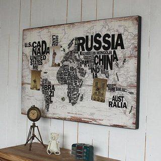 客厅背景墙装修装饰效果图