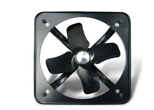 换气扇安装方法 换气扇哪种好
