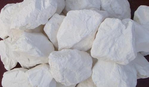 生石灰的主要成分 生石灰拮抗原理
