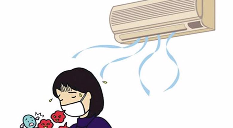 奥克斯空调怎么样 奥克斯空调特点