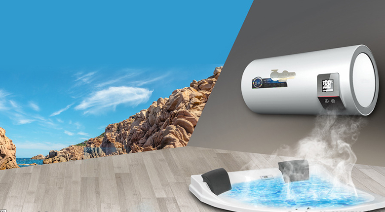 如何选购电热水器 六个小窍门必看