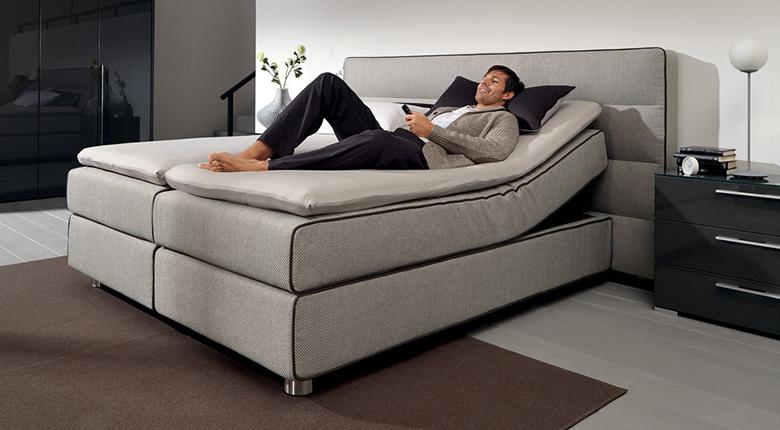 床垫什么样好 床垫选购事项谨记