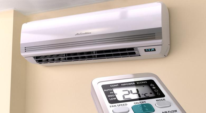 买什么空调好 定速空调好还是变频空调好