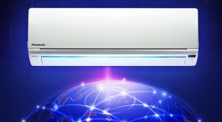 空调怎么用最省电 空调滴水省电小窍门知多少