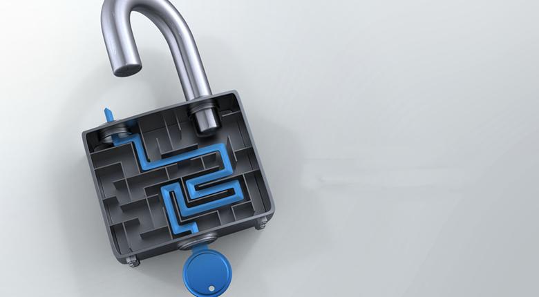 门锁打不开怎么办 什么方法能快速开锁
