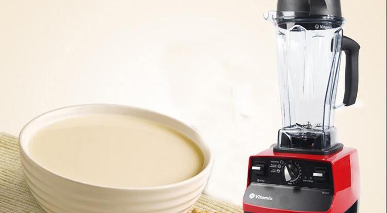料理机和榨汁机的区别 料理机能取代榨汁机吗