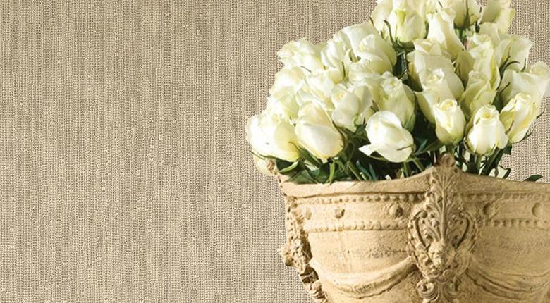 壁布与壁纸的区别   壁布与壁纸优缺点PK