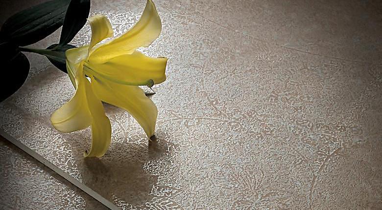 地砖抛光好还是抛釉好 它们的优缺点有哪些