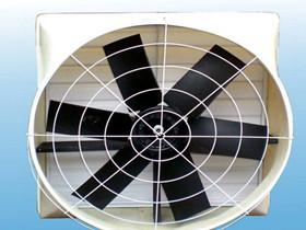 常见的家用排气扇尺寸规格有哪些