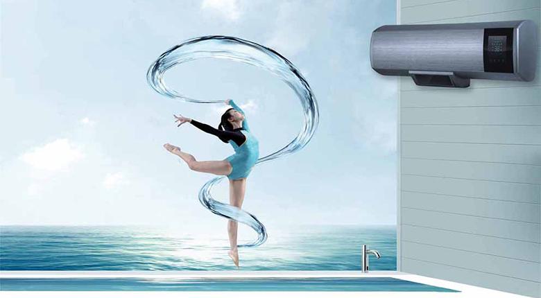 电热水器怎么用 电热水器的使用方法介绍
