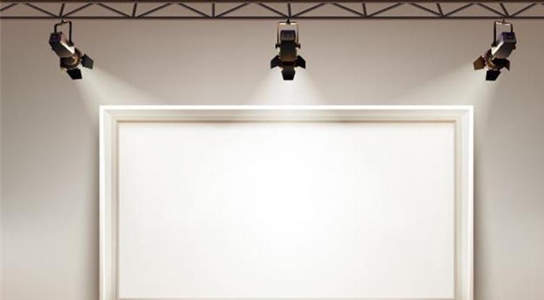 射灯和筒灯的区别 射灯和筒灯哪个更亮