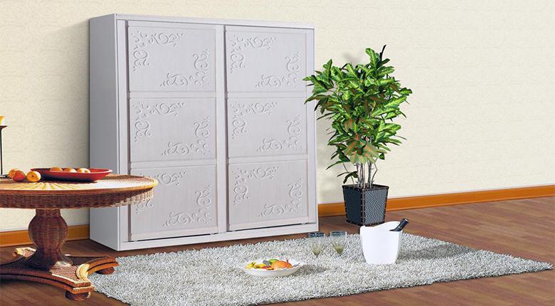 衣柜板材哪种好 什么板材实惠