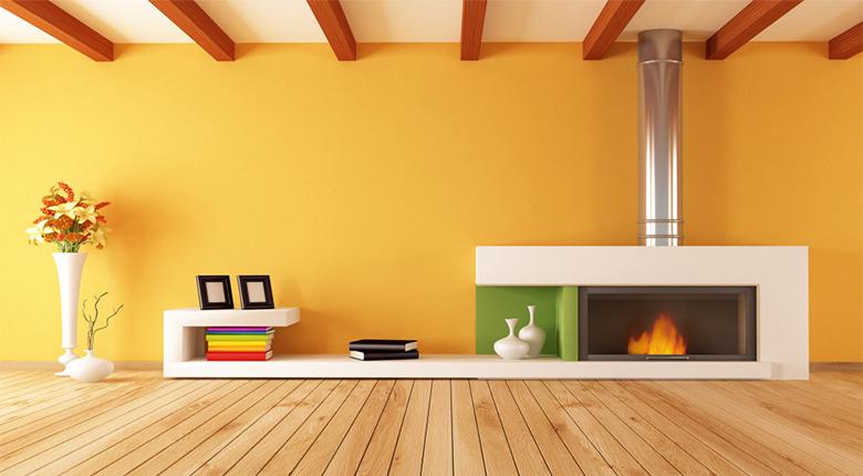 實木地板什么材質好 如何保養實木地板