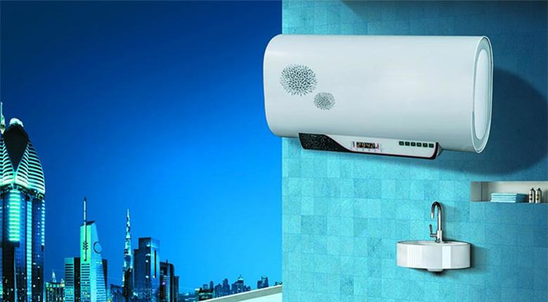 燃气热水器好还是电热水器好 它们的优缺点解析