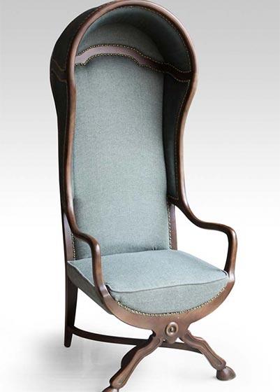 家具 椅 椅子 401_560 竖版 竖屏图片