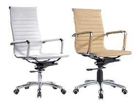 办公椅厂家哪家好 办公椅选购攻略