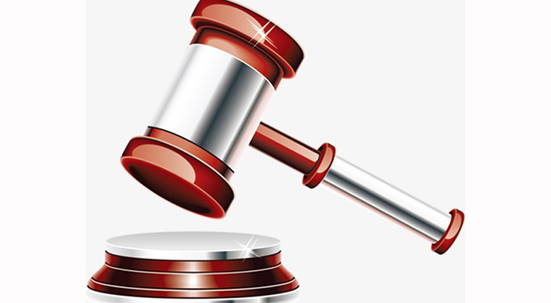 解析装修合同维权那点事 签订合同注意事项