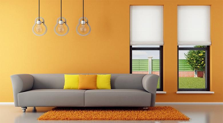 了解新房装修价格 如何装修更省钱
