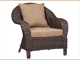 假期的悠闲时光  买把椅子好读书!
