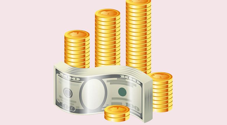 家装水电价格 怎么选购水电材料