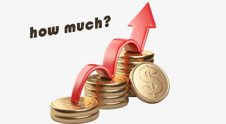 水电改造大概多少钱 占预算的百分之几