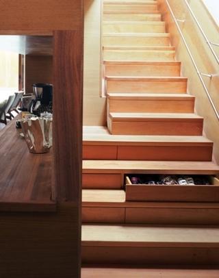 创意楼梯图片大全