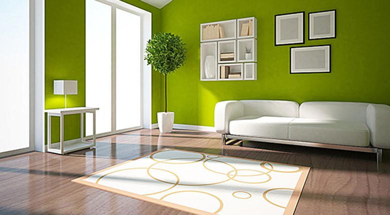 室内设计的原则及注意事项有哪些