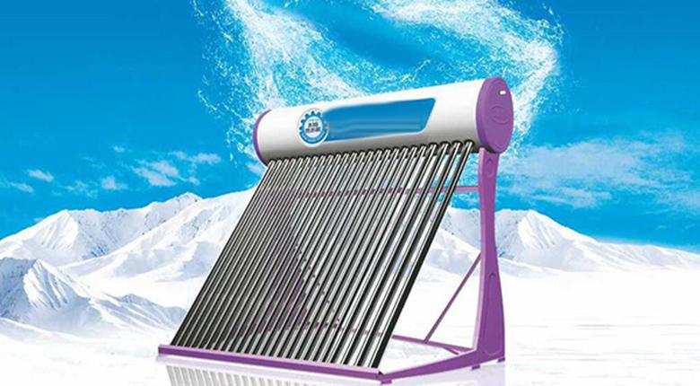 太阳能热水器的优点 如何选购太阳能热水器