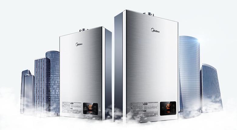 天然气热水器哪个牌子好 天然气热水器安全吗