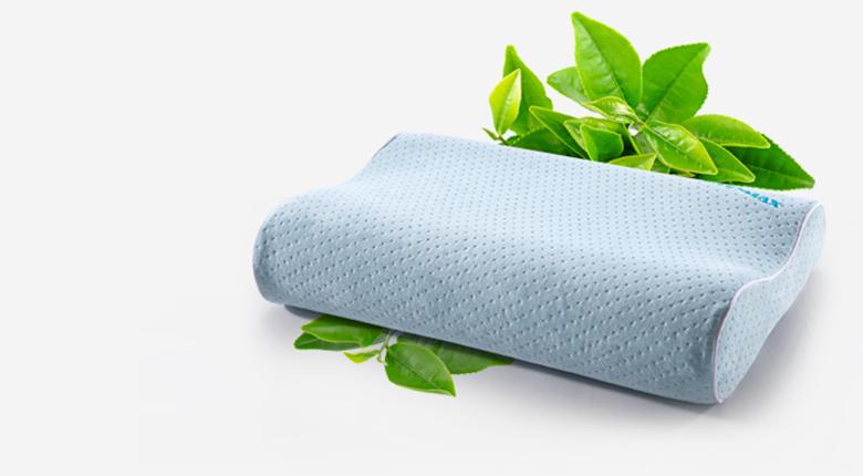 枕頭的作用 如何挑選兒童枕頭