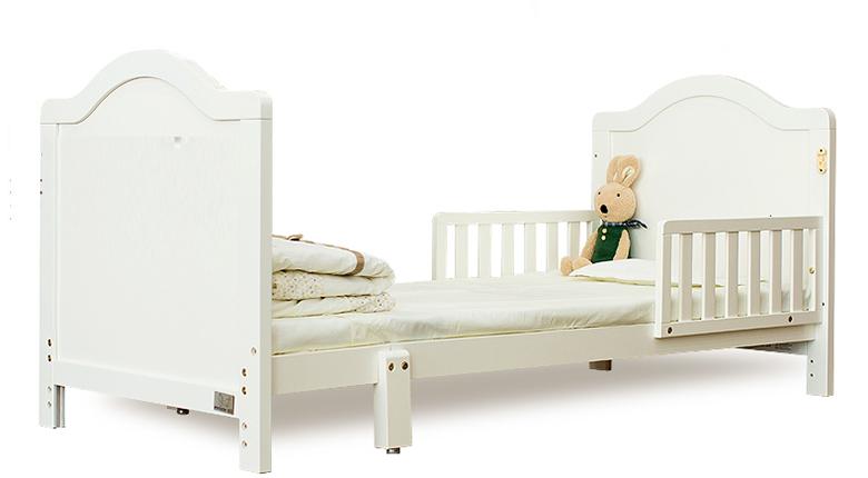 婴儿床有必要买吗 婴儿床什么牌子好