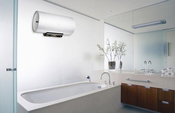 电热水器怎么用 电热水器水压不够怎么办