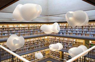 灯具装修装饰效果图