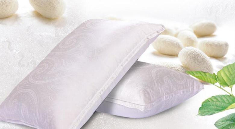 枕頭高點好還是低點好 如何選好枕頭