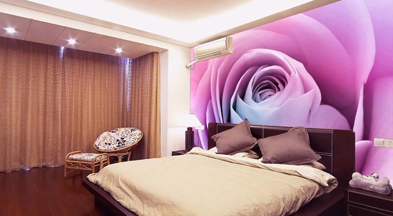 小户型室内设计 怎样设计比较好