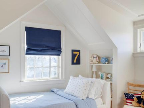背景墙 房间 家居 起居室 设计 卧室 卧室装修 现代 装修 500_375