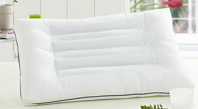 枕头什么牌子好 怎样选择合适的枕头