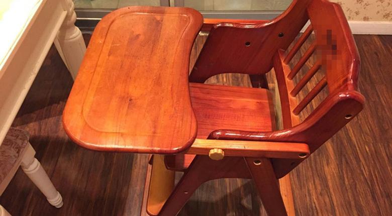 儿童餐椅哪个牌子好 儿童餐椅怎么选购