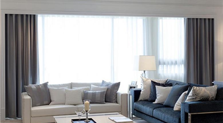 窗簾怎么洗 窗簾清洗技巧有哪些