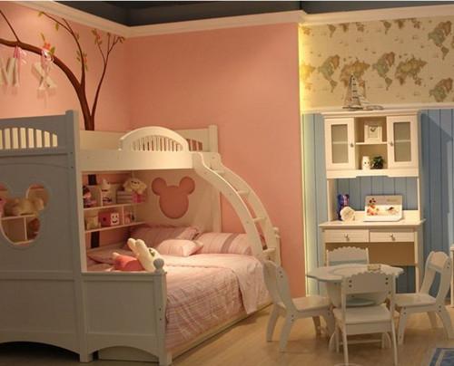 背景墙 床 房间 家居 家具 设计 卧室 卧室装修 现代 装修 500_404图片