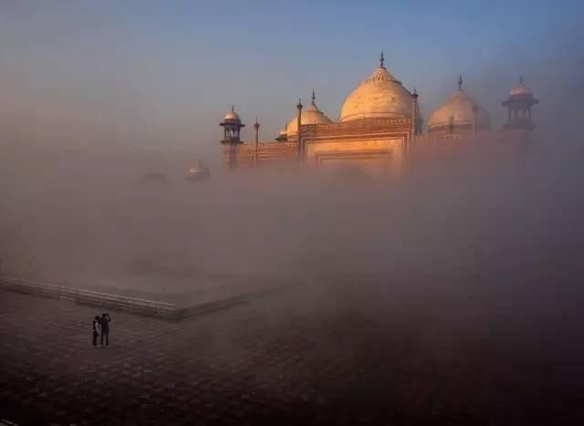 全球最佳旅行摄影作品赏图片