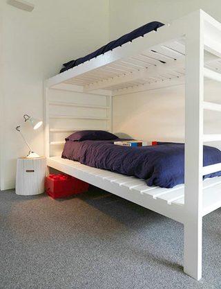 高低床设计实用图片